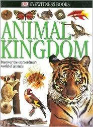 Animal Kingdom (Eyewitness)