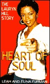 Heart of Soul: The Lauryn Hill Story