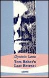 Tom Reber's Last Retreat