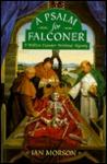 A Psalm for Falconer (William Falconer, #4)