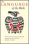 The Language of the Birds by David M. Guss