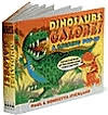 Dinosaurs Galore! A Roaring Pop-up