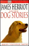 more-dog-stories