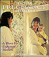 Peaceful Pregnancy Meditations: A Diary for Expectant Mothers