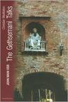 The Gethsemane Talks: A Simple Teaching on Meditation in the Christian Tradition (Christian Meditation)