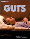 Guts by Richard Laymon