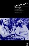 A Siegel Film: An Autobiography