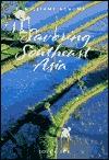 Savoring Southeast Asia by Joyce Jue