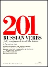 201 Russian Verbs; Fully Conjugated in All the Tenses, Alphabetically Arranged. Epub Free Download