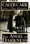 The Angel of Dakness