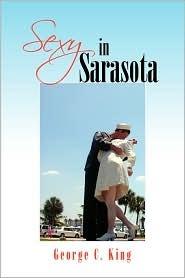 Sexy in Sarasota