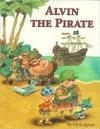 Alvin the Pirate Descargar el libro de prueba en inglés
