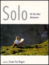 DEL-Solo: On Her Own Adventure