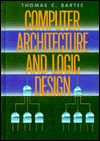 Computer Architecture and Logic Design