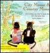 City Mouse And Country Mouse: Story