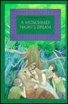 A Midsummer Night's Dream: Teacher's Guide