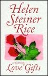 Collection of Helen Steiner Rice by Helen Steiner Rice