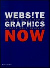 Website Graphics Now: The Best of Global Site Design