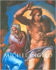 Michelangelo, 1475-1564