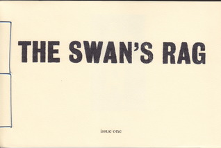 the-swan-s-rag