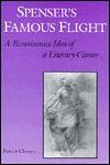 Spenser's Famous Flight