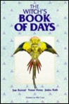 The Witch's Book Of Days