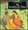 Art of Kamasutra: A Compilation of Works from the Bridgeman Art Library