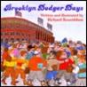 Brooklyn Dodger Days