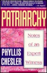 Patriarchy: Notes of an Expert Witness