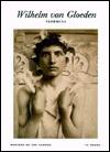 Wilhelm Von Gloeden: Taormina