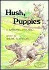 Hush Puppies (Carolrhoda on My Own Books)