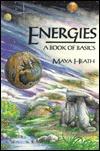 Energies: Book of Basics