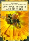 Rodales Successful Organic Gardening: Controlling Pests and Diseases (Rodales Successful Organic Gardening)