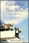 fasten-your-seat-belts-history-heroism-in-the-pan-am-cabin