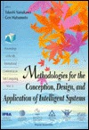 Methodologies for the Conception, Design, and Application of Intelligent Systems - Proceedings of the 4th International Conference on Soft Computing (in 2 Volumes)