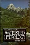Watershed Hydrology