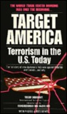 Target The West: Terrorism in the World Today