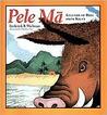 Pele Ma: Legends of Pele from Kauai
