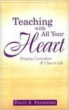 Teaching with All Your Heart