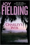 Charley's Web by Joy Fielding