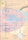 The Blue Blueprint