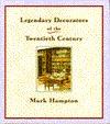 legendary-decorators-of-the-twentieth-century
