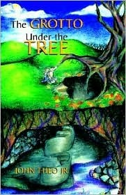 The Grotto Under the Tree PDF Free download