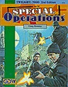 Special Operations (Twilight: 2000, 2nd Edition)