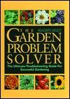 The Garden Problem Solver (Reader's Digest)