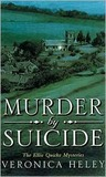 Murder by Suicide (Ellie Quicke, #2)