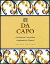 da-capo-an-italian-review-grammar