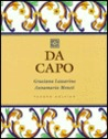 Da Capo: An Italian Review Grammar