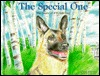 The Special One: The Story Of A Police Dog