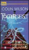 Poltergeist! (Fate Presents)